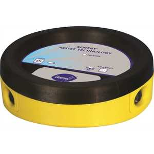 SENTRY MOON3-SENTRY 33-Watt UVC Sterilizing Unit Remove Motion Sensor (1-EA)