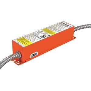 Sylvania 60888 Field Installable Emergency Battery Back-Up Unit