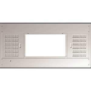 UV ANGEL AIR 100-1185 Environmental UV-C Air Treatment System