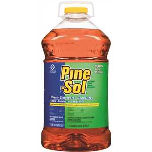 Pine-Sol 4129435418 144 oz. Multi-Surface Cleaner