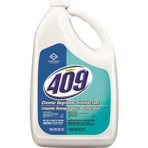 FORMULA 409 4460035300 128 oz. Cleaner Refill
