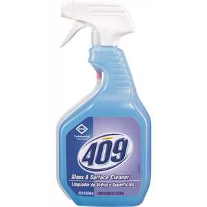 FORMULA 409 4460035293 32 oz. Glass and Multi-Surface Cleaner