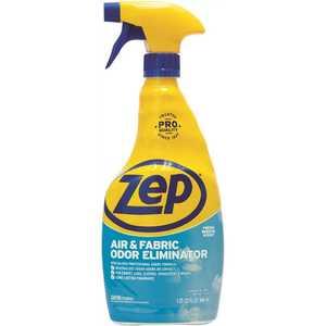 ZEP ZUAIR32 32 oz. Air and Fabric Odor Eliminator