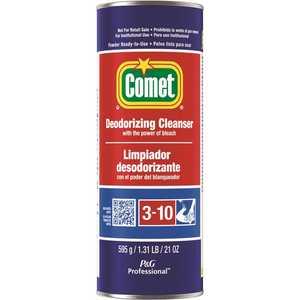 21 oz. Original Powder Deodorizing Can
