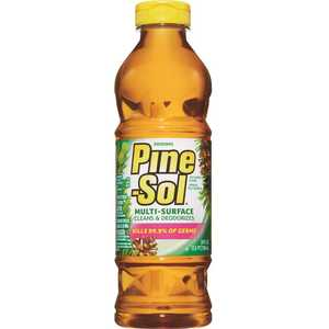 Pine-Sol 4129497326 24 oz. Multi-Surface Cleaner