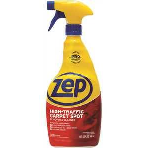 ZEP ZUHTC32 32 oz. High-Traffic Carpet Cleaner