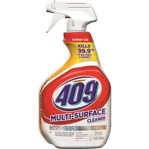FORMULA 409 4460000889 32 oz. Multi-Surface Cleaner