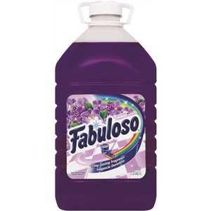 FABULOSO 153122 169 oz. Lavender All-Purpose Cleaner