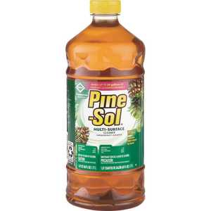 Pine-Sol 4129441773 60 oz. Multi-Surface Cleaner