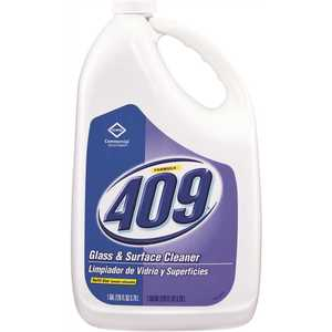 FORMULA 409 4460003107 128 oz. Glass and Surface Cleaner