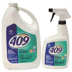 FORMULA 409 4460035306 32 oz. Cleaner Degreaser Disinfectant