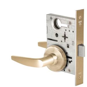 BEST 45H0N16H606 45H0N16H606 Best Mortise Lock