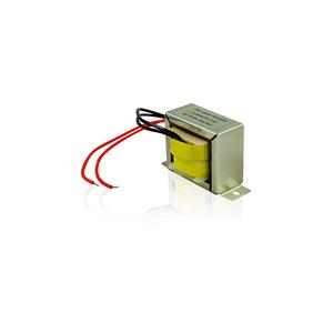 BEA 1024VAC 24 Volt AC Step Down Transformer