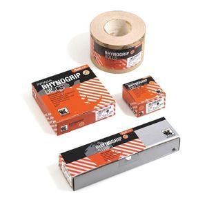 """Indasa USA, Inc 620-220 RedLine 6"""" h&l disc 220 grit"""