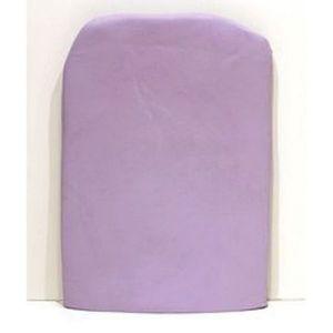 RBL Products, Inc. 12018 12018 Fine Cut Clay Mitt, 7-3/4 in L x 5-1/2 in W, Purple