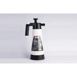 RBL Products, Inc. 3560 3560 Foamer Sprayer, 1.5 L Capacity