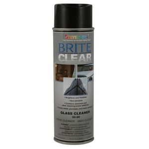 SEYMOUR® 20-020 20-020 Glass Cleaner, 20 oz Aerosol Can