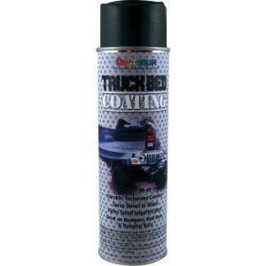 SEYMOUR® 20-41 20-41 Truck Bed Coating, 20 fl-oz Aerosol Can, 15 sq-ft Coverage