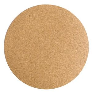 Sunmight USA Corporation 02205 02205 Open Coated Grip Disc, 5 in, P60 Grit, Premium Aluminum Oxide, Velcro Attachment