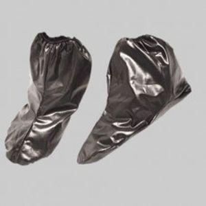 Shoot Suit 3011B Nylon shoe cover, helps control dust