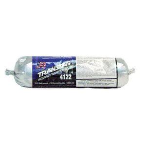 TRANSTAR® 4122 4122 Urethane Seam Sealer, 10.3 oz Foil Pack, White, Paste