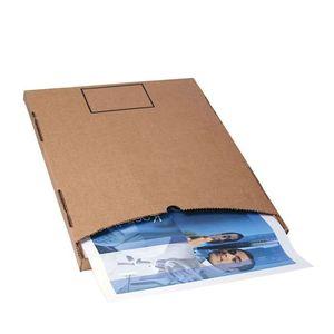3M 36901 36901 Interior Protection Automotive Floor Mat, 17 in W x 19 in L, Interior Protection Automotive