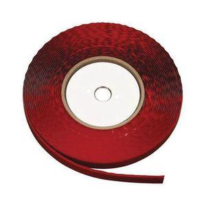 3M 61405 61405 Wheel Weight, 20.1 m L x 23 mm W x 4 mm H, Use With: PN61480 Cutting Stand, PN61479 Universal Cutter