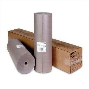 Scotch® 06518 06518 Masking Paper, 18 in W x 1000 ft L, 2.8 mil THK, Steel Gray