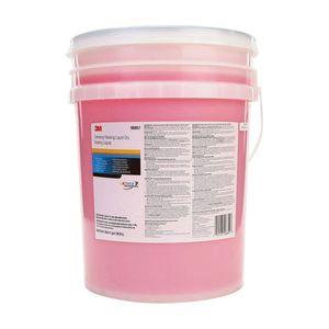 3M 6851 06851 Overspray Masking Liquid-Dry, 5 gal Pail, 32 g/L VOC