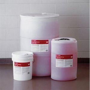 3M 6857 06857 Overspray Masking Liquid-Dry, 55 gal Drum, 32 g/L VOC