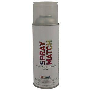 SEYMOUR® 16-3393 16-3393 No Clean Aerosol Water Blend, 16 oz Aerosol Can