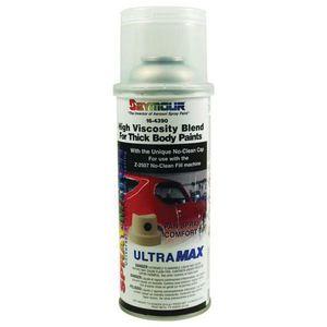 SEYMOUR® 16-4390 16-4390 High Viscosity No Clean Solvent Blend, 16 oz Aerosol Can