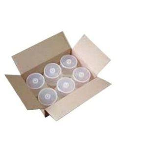 SprayMax, Peter Kwansy, Inc 3990260 3990260 FillClean Cap
