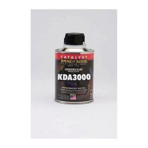 House of Kolor KDA3000.Q01 KDA3000.Q01 DTS Hardener, 1 qt, 1:4 Mixing, Use With: KD3000 Series DTS Primer Surfacer/Sealer