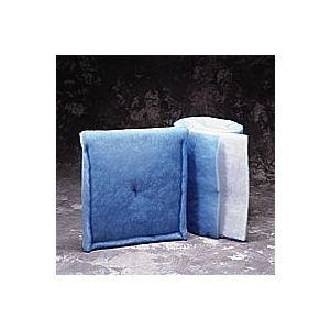 Air Filtration Co CT10 4'x9' CT SERIES BLANKET 2/CS