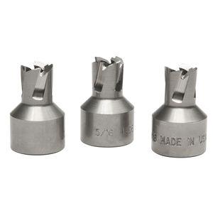 "Blair Equipment Company 11104-3 5/16"" ROTABROACH CUTTER 3 PACK"
