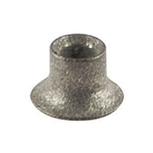Dent Fix Equipment DF-SPR33 DF-SPR33 Self-Piercing Rivet, 3.3 x 3-1/2 mm