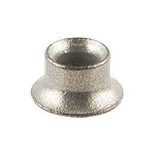 Dent Fix Equipment DF-SPR54 DF-SPR54 Self-Piercing Rivet, 5.3 x 4 mm