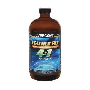 EVERCOAT® 100733 100733 Polyester Primer Catalyst, 946 mL, 4:1 Mixing