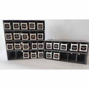 GlobalStar ATZLUS1 ATZLUS1 US Color Box (NSBox), Use With: US Fleet and Industrial Colors