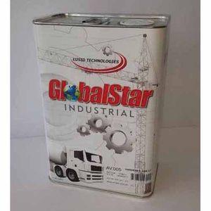 GlobalStar AV.005G AV.005 (G) Hardener, 1 gal Can, Fluid, Use With: LC 2.1 Clear Coat