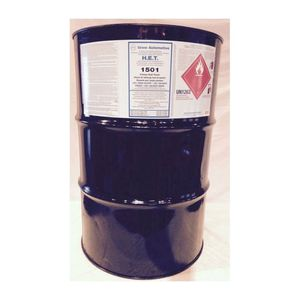 Grow Automotive 1501-RCN 1501-RCN Premium Wash Thinner