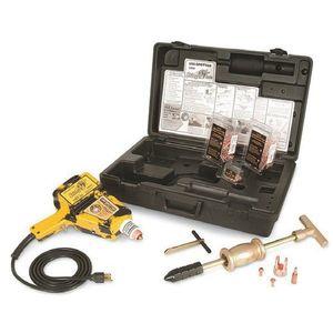 H&S Autoshot UNI-5500 UNI-5500 Stud Welder Kit, 2000 A