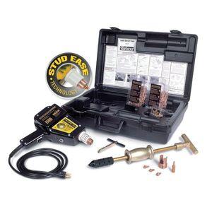 H&S Autoshot UNI-9000 UNI-9000 Stud Welder Kit, 2500 A