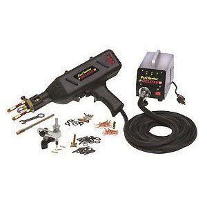H&S Autoshot UNI-9700 UNI-9700 Dent Pull Gun
