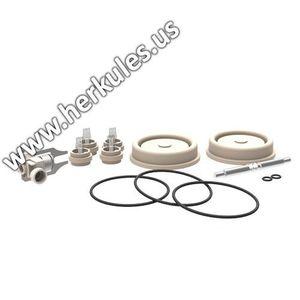 herkules™ 10792 10792 Pump Repair Kit