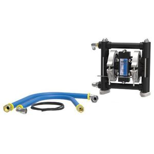 herkules™ 11972 11972 Pump Assembly, Use With: G200 Paint Gun Washer