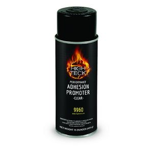 High Teck Products 9960 Performance Adhesion Promoter-Aerosol