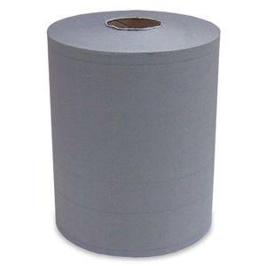 MDI 61103 61103 Toweling Roll, 380, 15 in L x 10.3 in W, Blue, 4 Ply