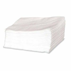 MDI 93142 93142 High Performance 1/4 Fold Supreme Towel, 912, 13 in L x 12 in W, Spunlace